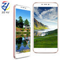 Oukitel U20Plus Smart phone 4GAndroid 6.0 Quad Core 2G+16G Dual Camera Mobile Phone 5.5 HD MTK6737T 3200mAh 13.0MP Cell phone