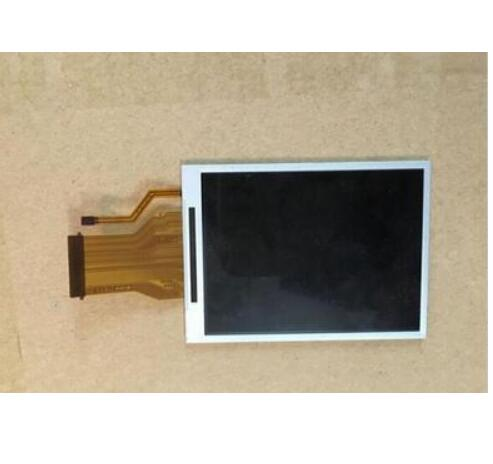 New inner LCD Display Screen for Nikon Coolpix P340 P600 P610 P7800 L830 Digital Camera With backlight
