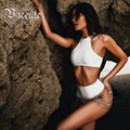 2016 New Free Shipping Chic Solid Color Two Pieces Set Women Bandage Set
