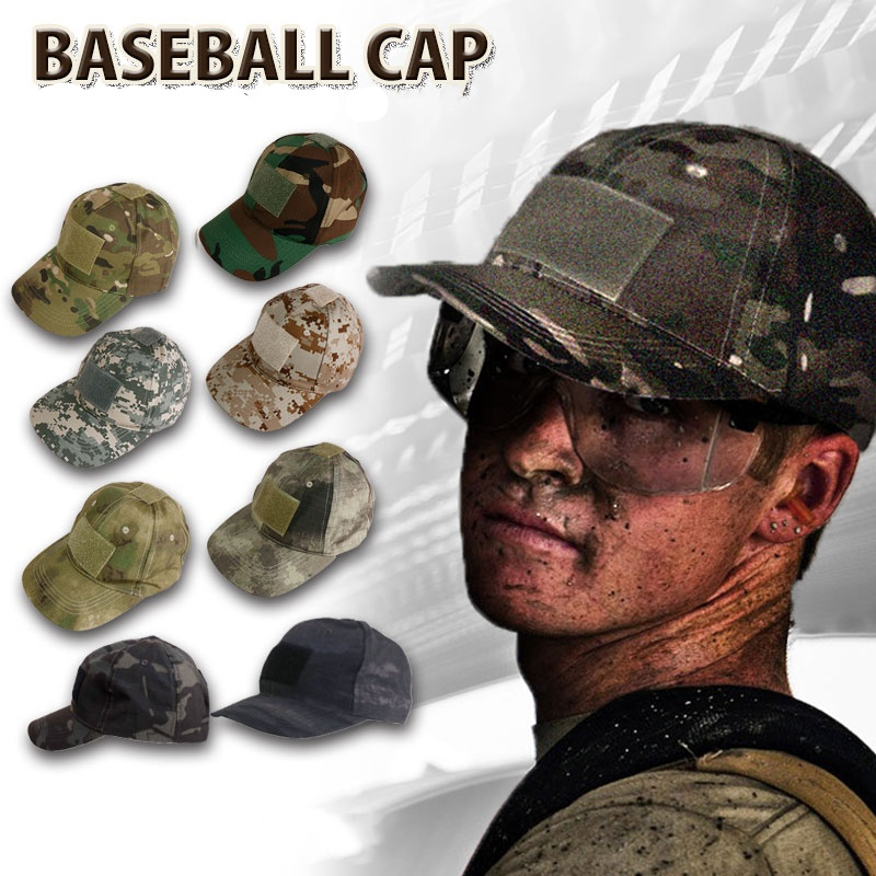 hat-004-001r