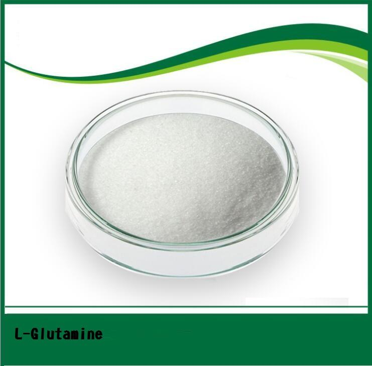 1 kg l glutamine 99% pureté glutamine-in Nutriments Pour Plantes from Maison & Animalerie    1