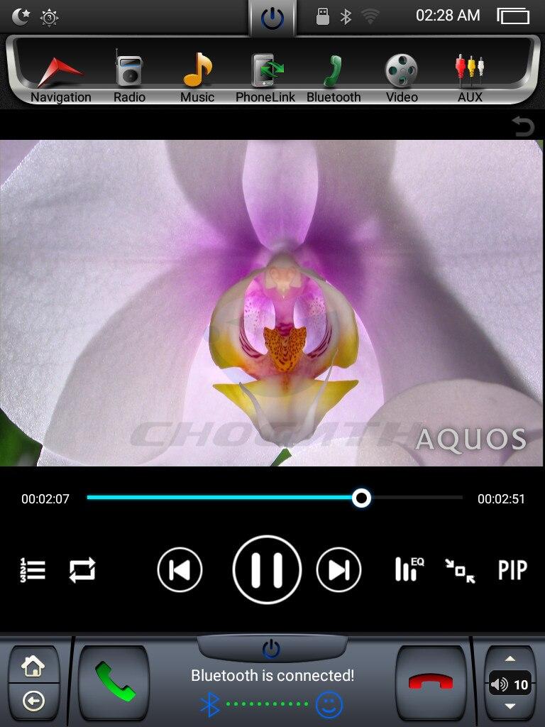 Screenshot_20170419-022901