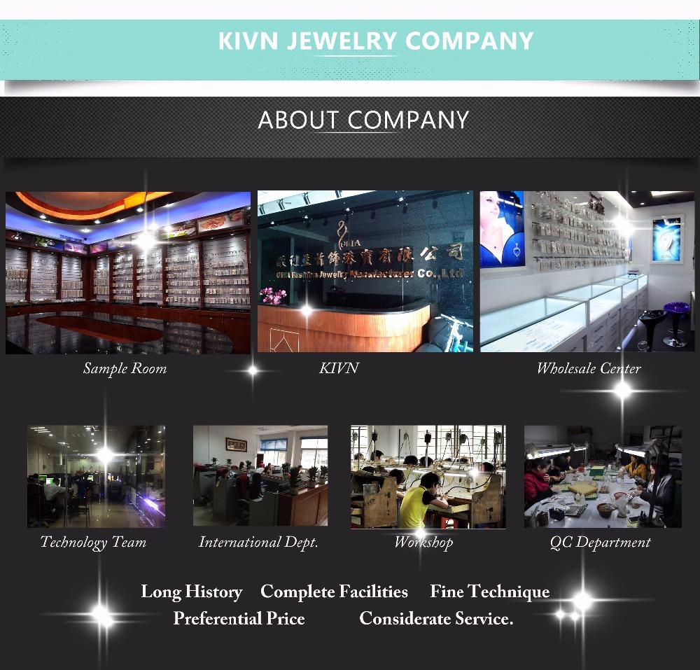 4-1KIVN Company