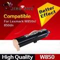 W850 Cartucho Compatível Cartucho de Toner de Impressora forLexmark W850n/850dn