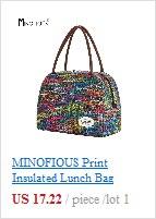 all-purpose alta qualidade bolsas