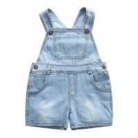 Merk Zomer Katoenen Baby Jongens Shorts Kinderen Capri Toevallige Strand Shorts Kinderkleding Voor Leeftijd 2-10 Jaar