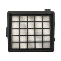 Черный HEPA фильтры для замены для Philips FC8140 FC8148 FC8130 FC8131 FC8132 FC8134 FC8135 FC8136 FC8144 FC8142 FC8146 FC8147