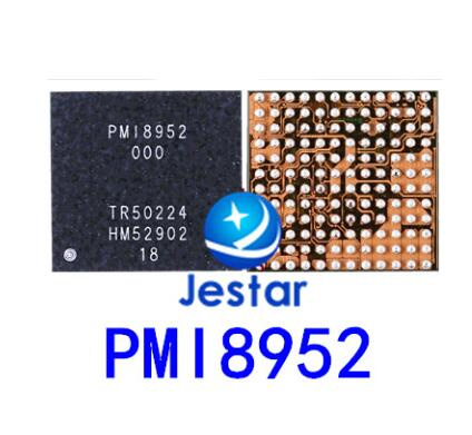 1pcs/lot Mobile power chip PMI8952 PM18952 Power IC BGA-in