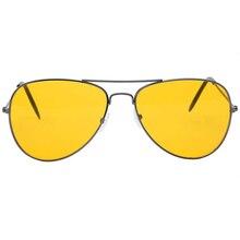 Yellow Sunglasses for Women