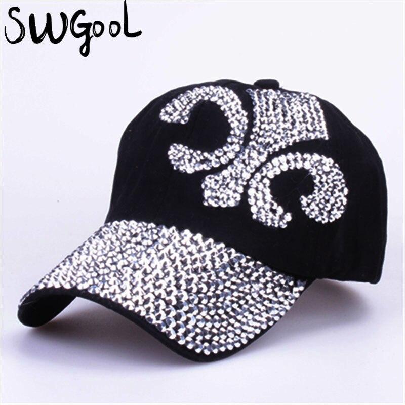 wholesale 2016 new fashion hat caps sunss