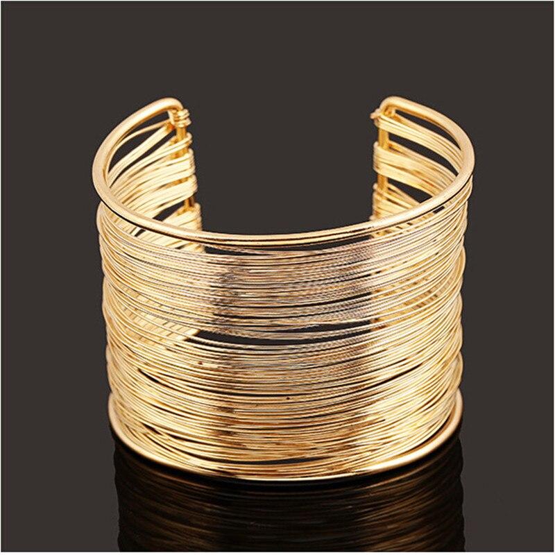 1af967744996 Skyrim Teen Wolf pulseras de cuero Viking tótem de artesanías de Metal  encantos de conector ajustable