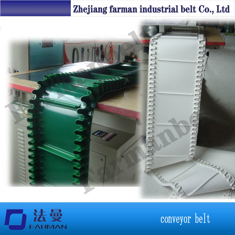 polyester fabric coated both side conveyor belt happy easter polyester fabric shower curtain