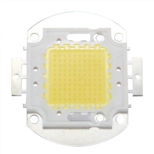 BIFI Hot LED Chip 100W 7500LM White Light Bulb Lamp Spotlight High Power Integrated DIY