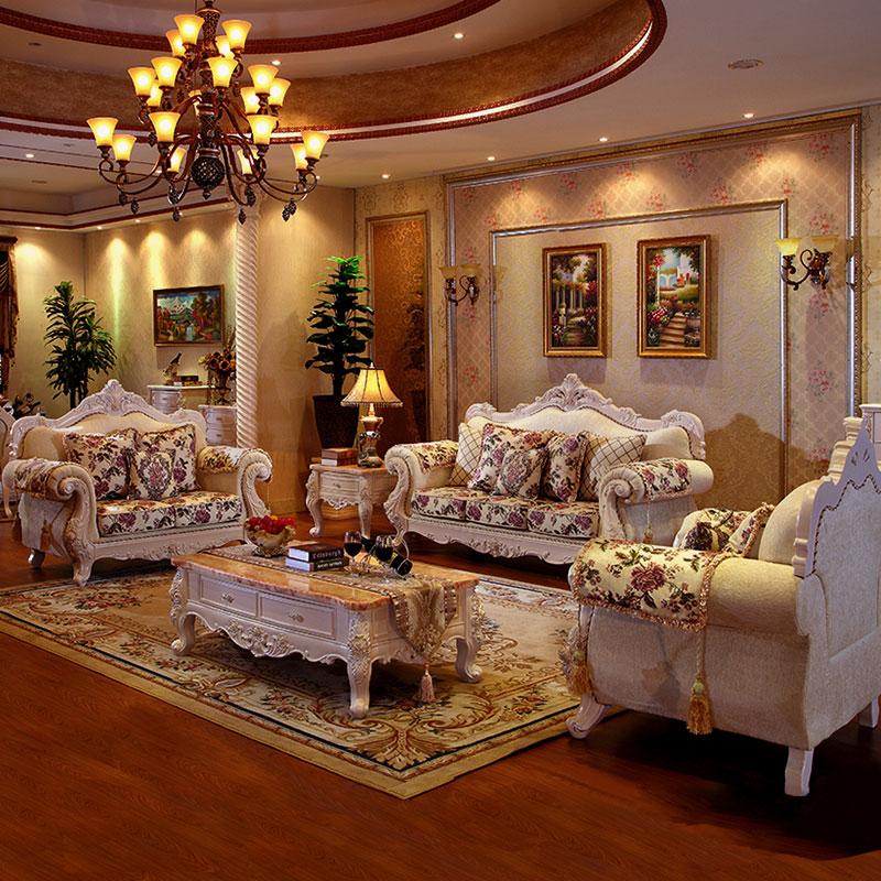 online kaufen großhandel luxus wohnzimmer möbel aus china