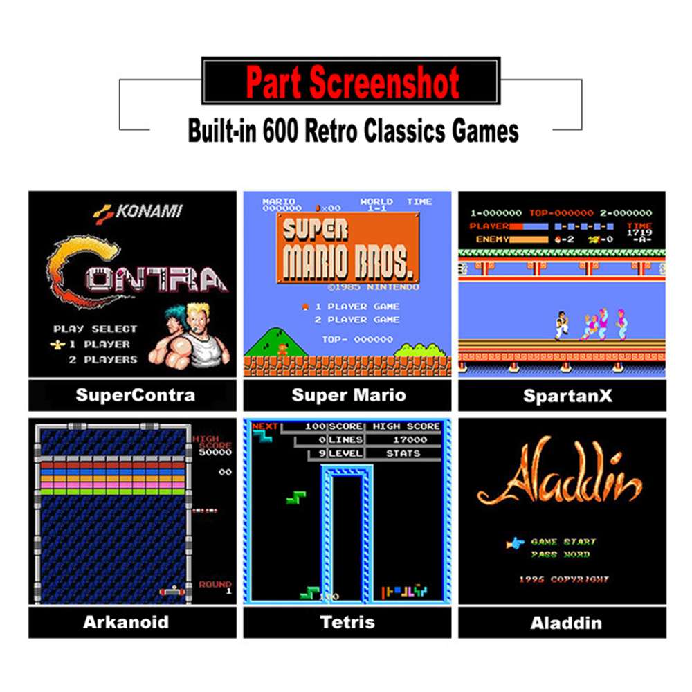 HDMI-Out-Retro-Classic-Game-Mini-TV-Video-Handheld-Game-Console-Family-Entertainment-System-Built-in (2)