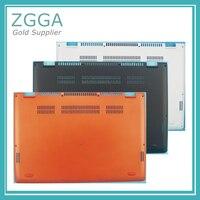 Genuine New For Lenovo Yoga 700 14ISK 700 14 Yoga 3 14 Laptop Base Cover Lower