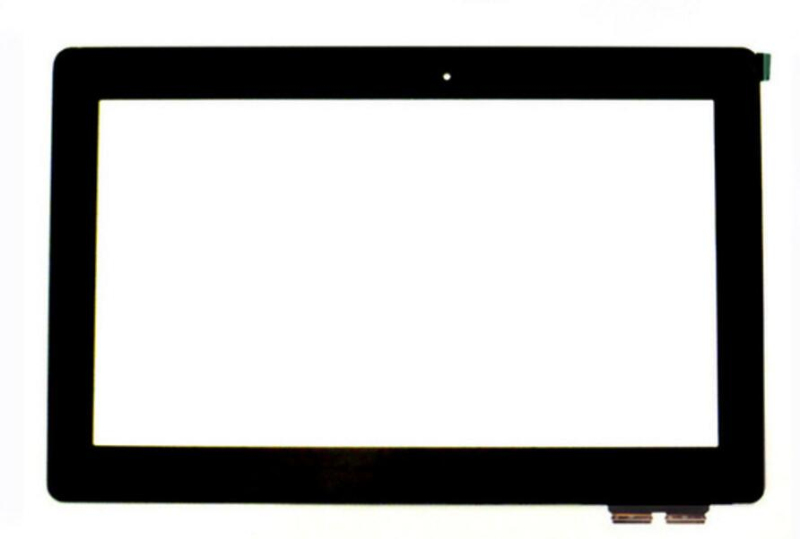 NEW Tablet Digitizer Replacment Glass For Asus Transformer T100 touch Screen Panel T100T T100TA 10104A-02X