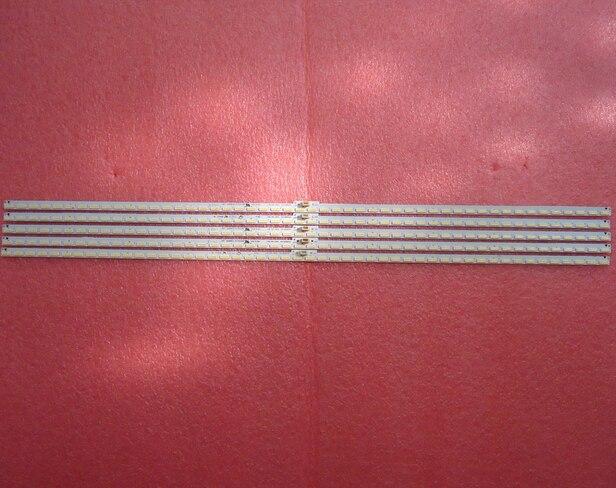 Светодиодный экран с подсветкой 46 дюймов Φ RIGHT/3509-A LEFT RSAG7.820.5301