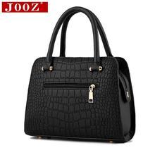 Crocodile leather Women Bag V letters Designer Handbags Luxury quality Lady  Shoulder Crossbody Bags fringed women Messenger Bag