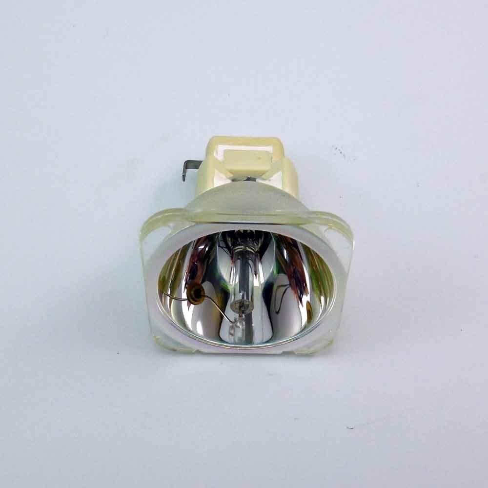 RLC-018 / RLC018  Replacement Projector bare Lamp  for  VIEWSONIC PJ506 / PJ506D / PJ506ED / PJ556 / PJ556D / PJ556ED free shipping replacement projector lamp rlc 018 for viewsonic pj506d pj556d