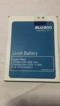 Bluboo Майя батарея 3000 мАч мобильного телефона аккумуляторы для запасных аксессуаров для Bluboo Майя