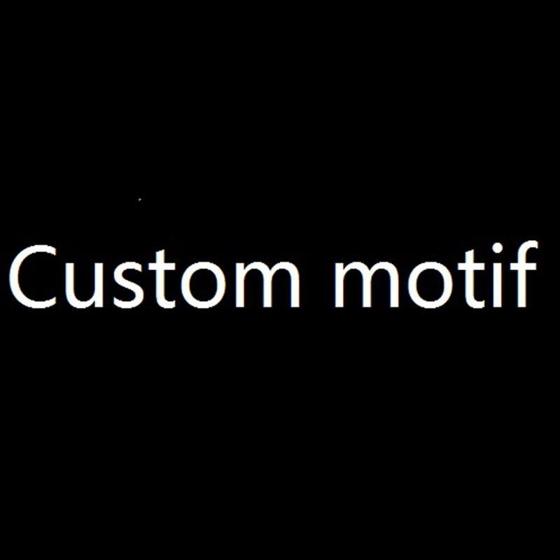 2018 Customed hot fix rhinestone motif design Custom hotfix bling crystal rhinestones transfer iron on