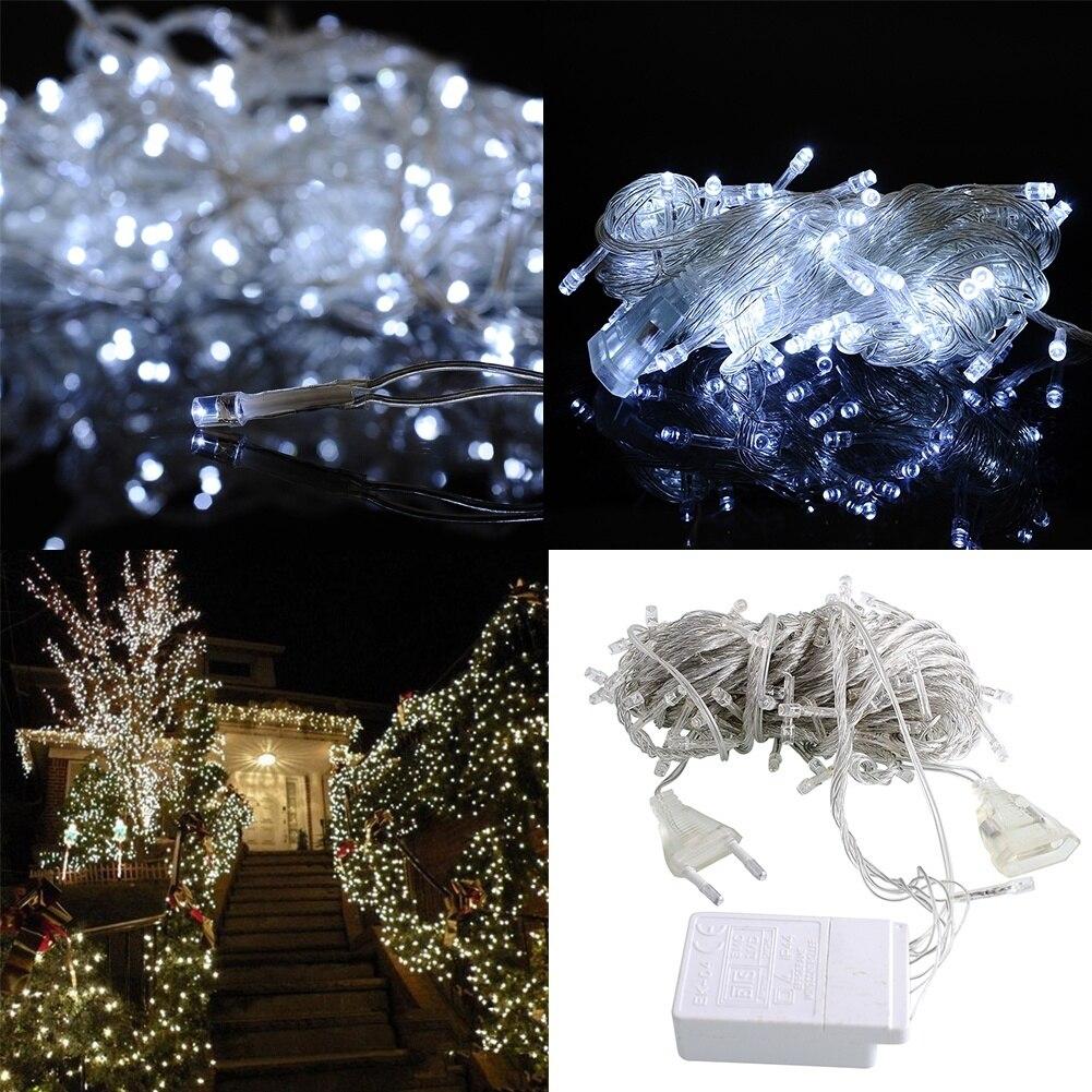 Light For Decoration Home Design And Decor