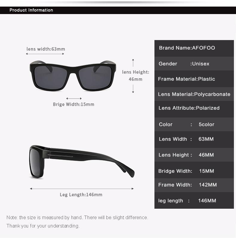 AFOFOO de moda de gafas de sol de marco de Metal de lujo cuadrada de marca.  02. 1824 01 1824 03 1824 04 ... 084ece2d621e