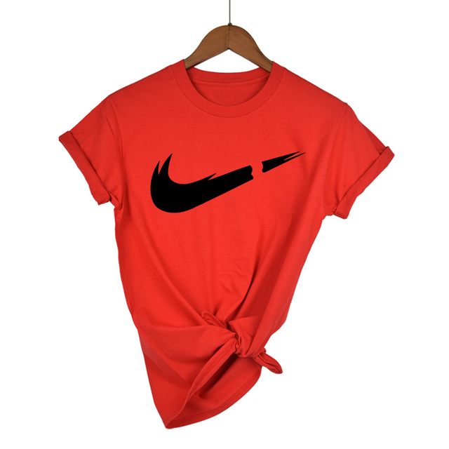 women clothes 2019 New Harajuku Love Printed Women T-shirts Casual Tee Tops Summer Short Sleeve Female T shirt Women Clothing 3
