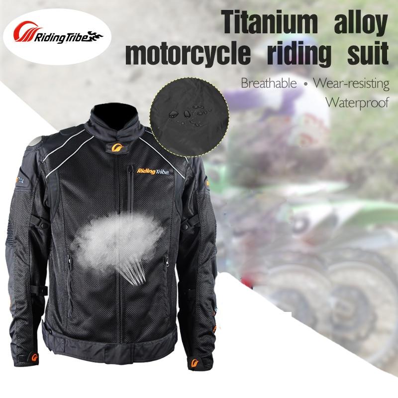 Riding Tribe negro motocicleta Racing seguridad Moto Motocross chaleco ropa  deportiva Racing Moto chaleco Montu chaqueta JK30 en Combinaciones de  Coches y ... 0663a094dc85b
