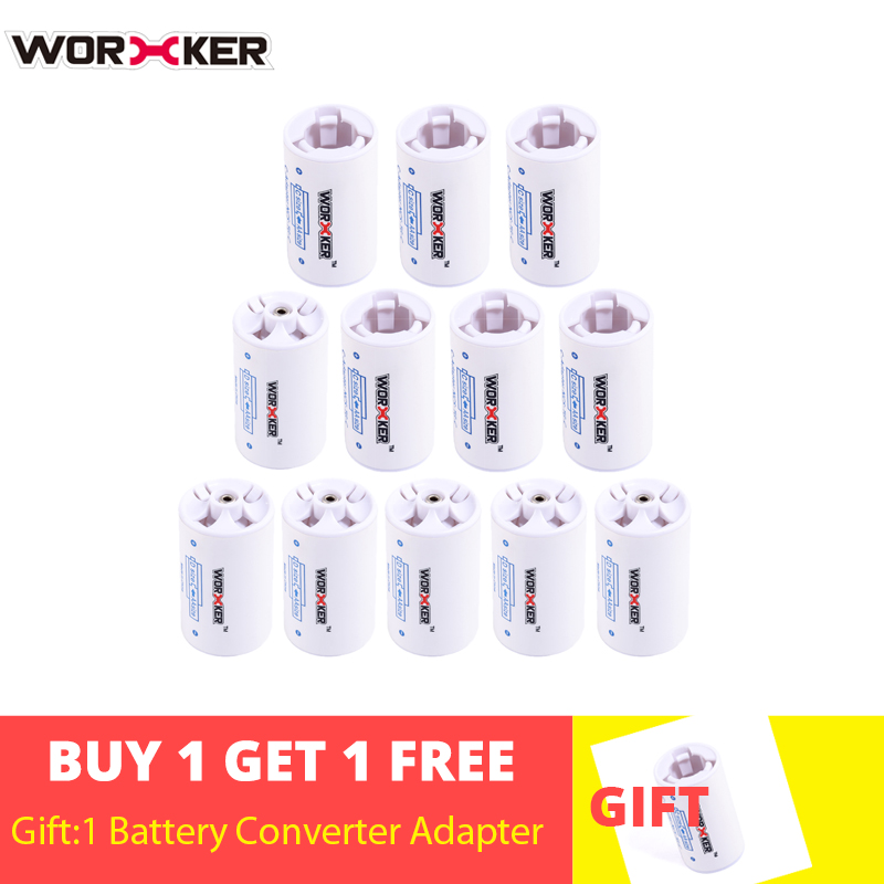 № Low price for converter d battery and get free shipping - i35dil6k