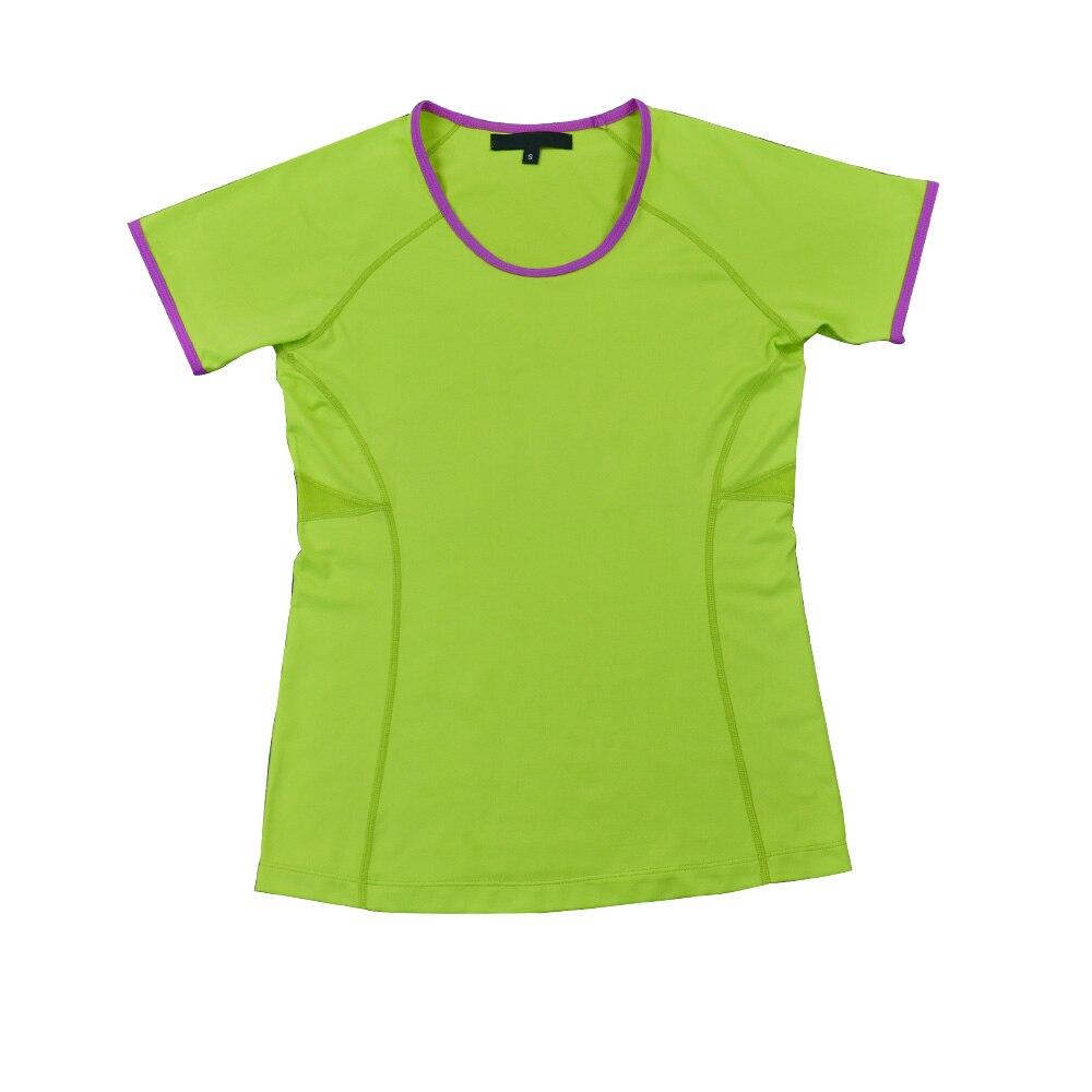 (3 գույ) վերնաշապիկով վերնաշապիկ - Սպորտային հագուստ և աքսեսուարներ - Լուսանկար 2