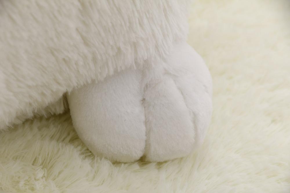 cat plush toy (12)
