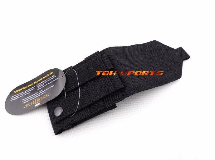 1000d resistente-duro vestindo cordura bolsa molle bolsa (sku12050134)
