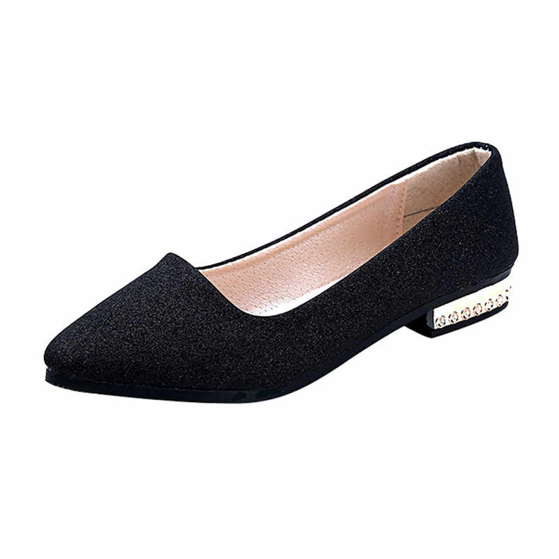 858b566fc99257 2018-Spring-New-Ladies-Flat-Shoes-Casual-Women-Ballet-Shoes-With-low-Heel-Comfortable-Pointed-Toe.jpg q50.jpg