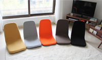 Beanbag sofa tatami chair single sofa bed dormitory windows and folding chairs