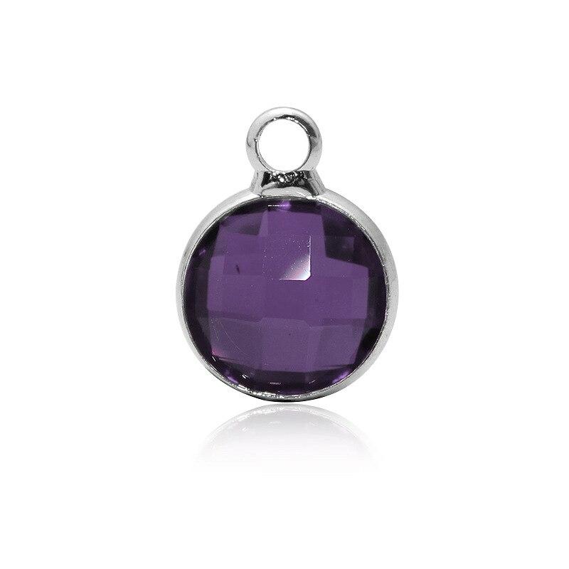 T2 de mode femmes bijoux ont 6 couleur chioce pour femmes cadeau d'anniversaire envoyer avec sac