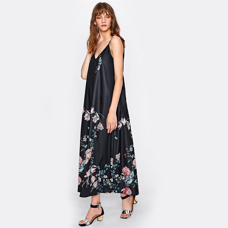 dress170802707(2)