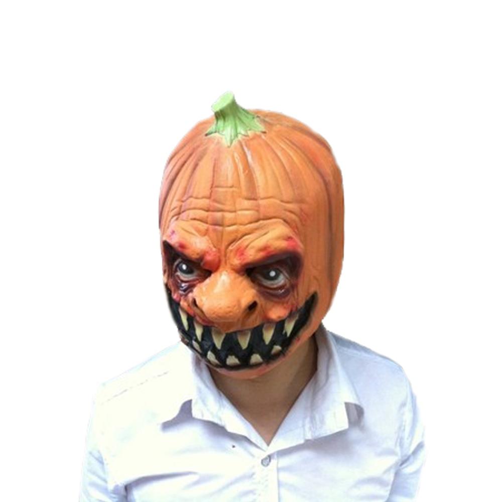 Popular Pumpkin Face Mask-Buy Cheap Pumpkin Face Mask lots from ...