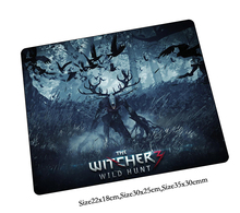 witcher mouse pad large gaming mousepad gamer mouse mat pad game computer cheapest desk padmouse laptop large play mats