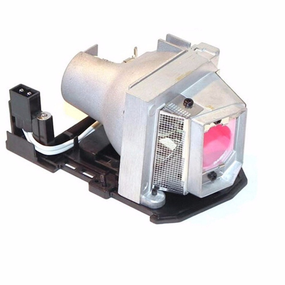 BL-FP200H / SP.8LE01G.C01  Replacement Projector Lamp  for  OPTOMA ES529 / EW539 / EX539 / PRO160S / PRO260X /PRO360W vi 260 ew