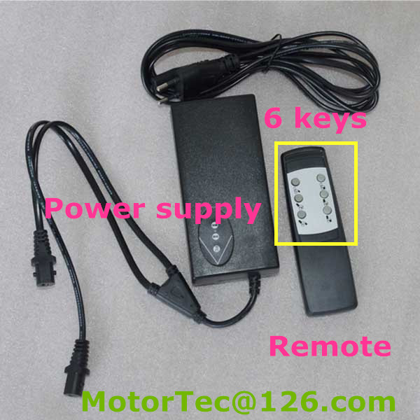 Controller box and remote 110-240V input 24V output operate 2 pcs Linear Actuator free shipping 3 5 fan car mini motherboard low power consumption e450 motherboard dual network card