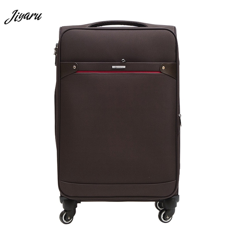 цена на Travel Suitcase Carry on Spinner Wheel Luggage Set Business Trolley Bag for Travel 20/24 Inches Men Women Rolling Luggage Bag