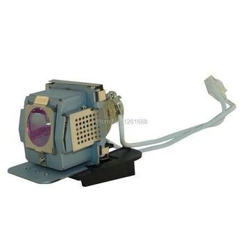 Original projector lamp bulb 5J.J2C01.001 lamp for BenQ MP611 / MP611C / MP620C / MP721 / MP725X / MP726 projectors