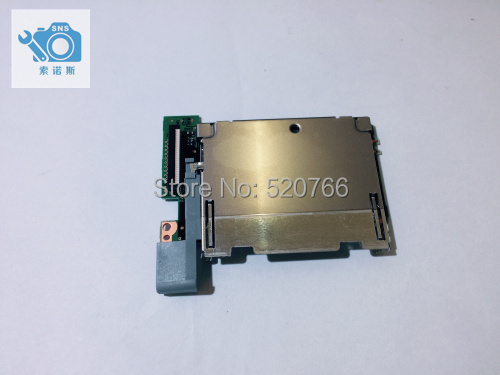 Free shipping, new and original for niko D700 CF PCB 1S020-538 free shipping for sim900a new and original