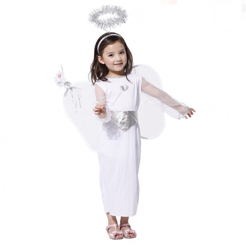 Star Wars costumes? Absolutely. Funny costumes? Uh-huh. Scary costumes? Totally. We're not kidding. With hundreds of fun Halloween costumes for kids, we're sure to have the perfect disguise for your little monster. Our huge selection of kids' Halloween costumes includes all the top picks, such as pirate costumes, animal costumes, vampire costumes, zombie costumes and much, much more. Don't .