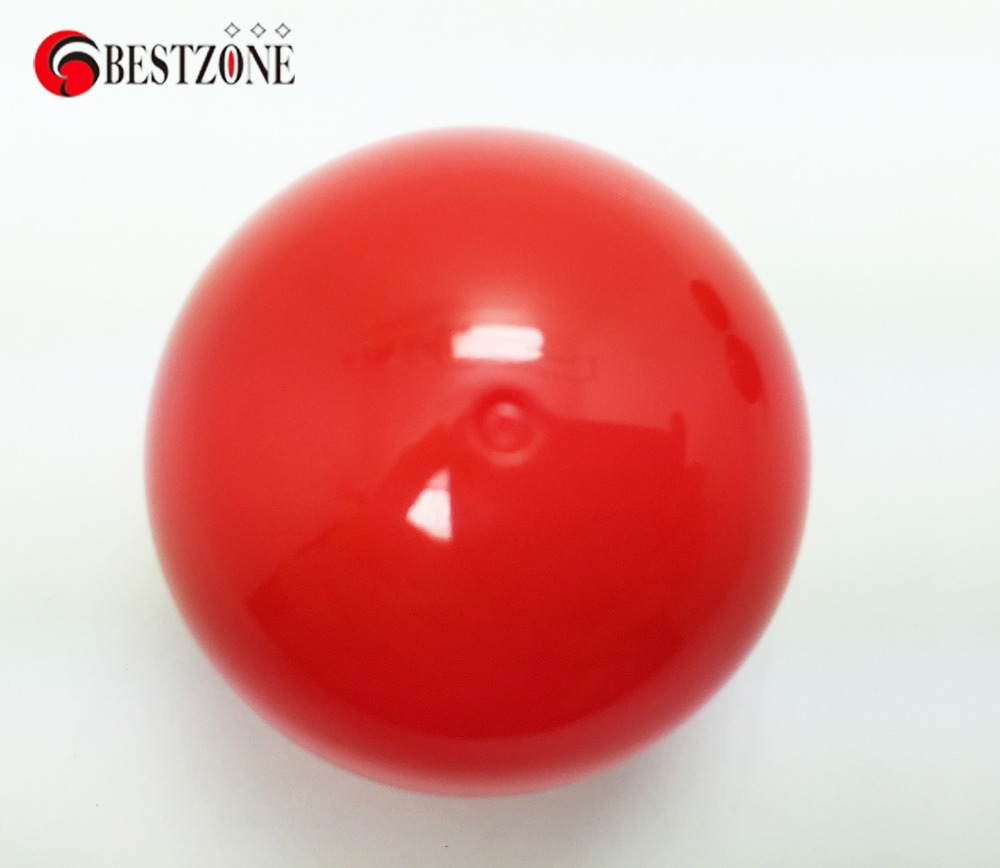 Responsible 100pcs/ Lot 50mm Baby Grasping Easy Grip Empty Plastic Ball Children's Capsule Toy Free Shipping