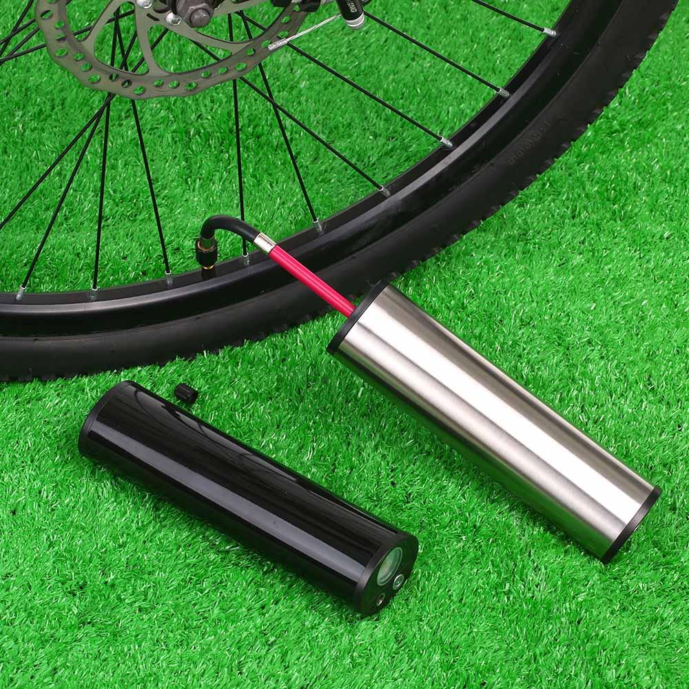 Bike tyre compressor craftsman diagonal cutters