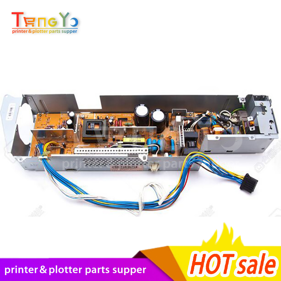 Original Power Supply Board for HP8150 8100 Power Supply Board RG5-4357-040 RG5-4300(110V) RG5-4301-040 RG5-4358(220V)Original Power Supply Board for HP8150 8100 Power Supply Board RG5-4357-040 RG5-4300(110V) RG5-4301-040 RG5-4358(220V)