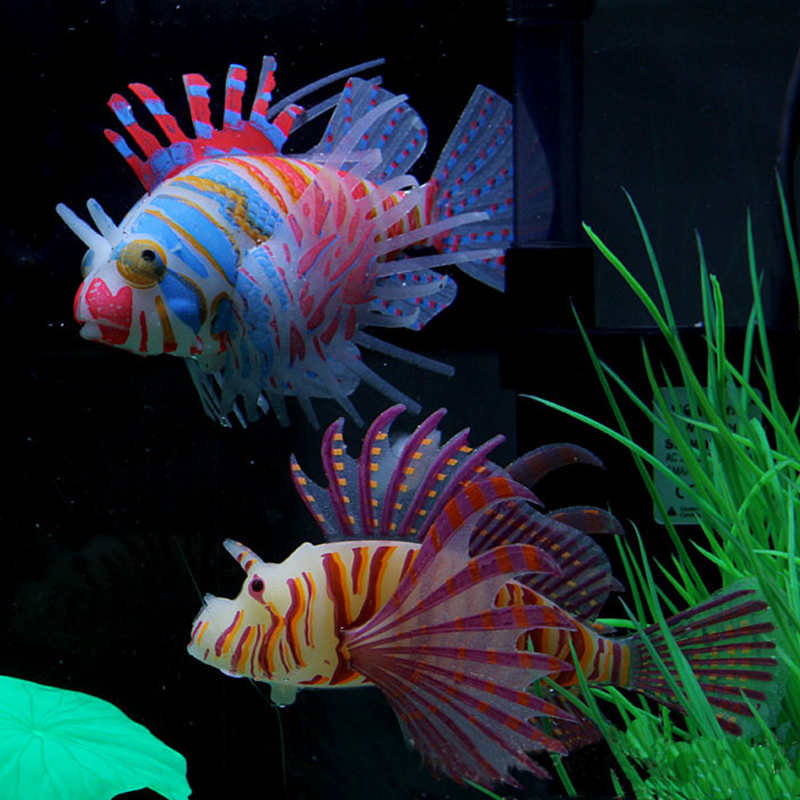 Compare prices on neon fish tank online shopping buy low for Neon fish tank